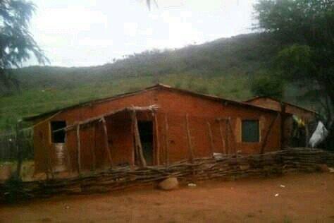 Casa Pankara